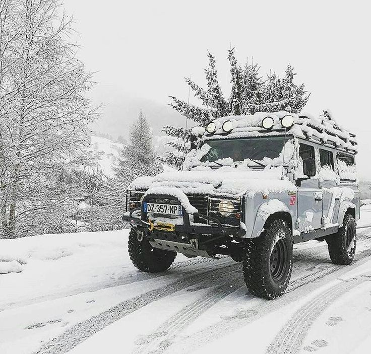 "2,144 Likes, 3 Comments - @landroverphotoalbum on Instagram: ""A Defender 110 CSW easily fit for purpose. By @delaere.paulconrad_lifestyle #landrover…"""