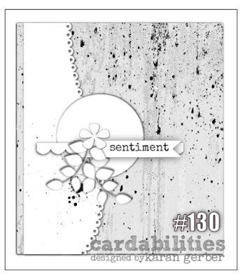 Cardabilities: Sketch #130 - Design Team Reveal