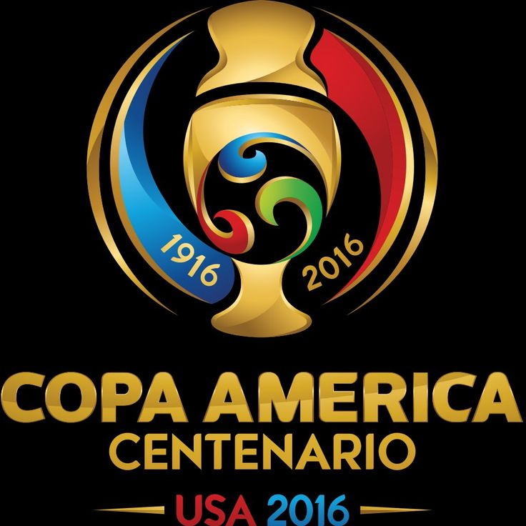 Winners of Awards  Copa América Centenario 2016 | TnP LIVE