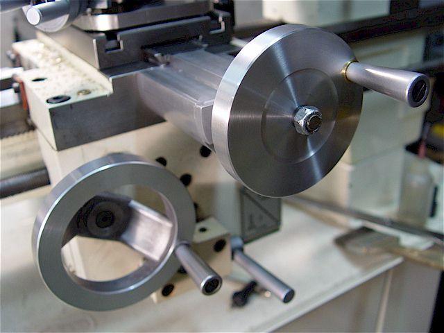 Colchester lathe gearbox   nrgraider   Flickr
