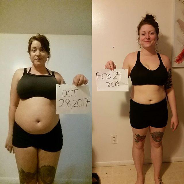 Weight Loss new mom के लिए इमेज नतीजे