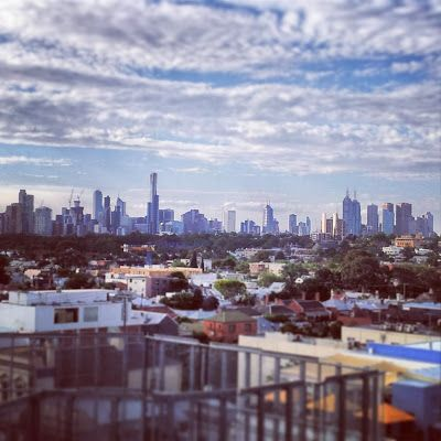 Great View Of Melbourne City http://jouljet.blogspot.com/2013/11/great-view-of-melbourne-city.html
