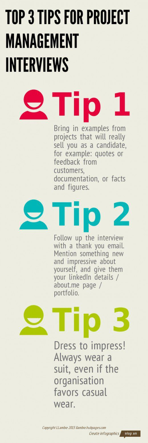 best ideas about commonly asked interview questions on project management interview questions