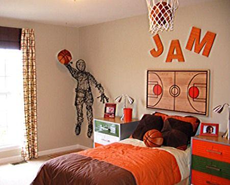 Temas-para-decorar-la-habitación-de-un-niño-I3