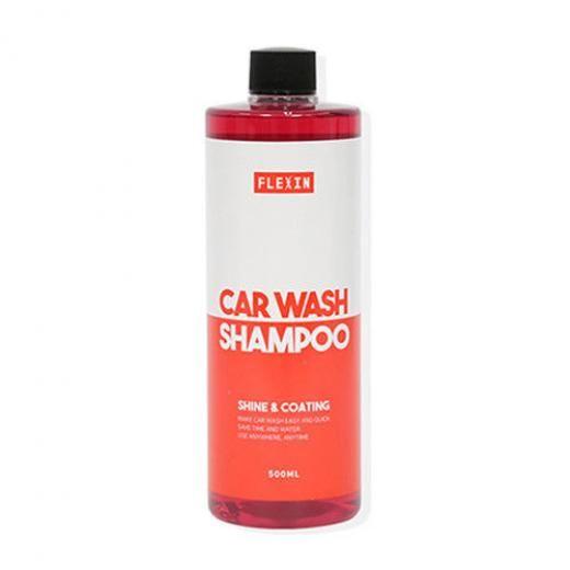 Fexin * Car Wash Shampoo / Washer Gmpd10655965