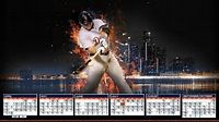 Miguel Cabrera - Detroit Tigers Schedule HD by madeofglass13 on ...