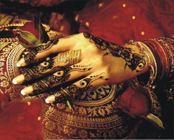 Bridal Mehndi Designs for Full Hands 2012 2013 : Mehndi Designs Latest Mehndi Designs and Arabic Mehndi Designs