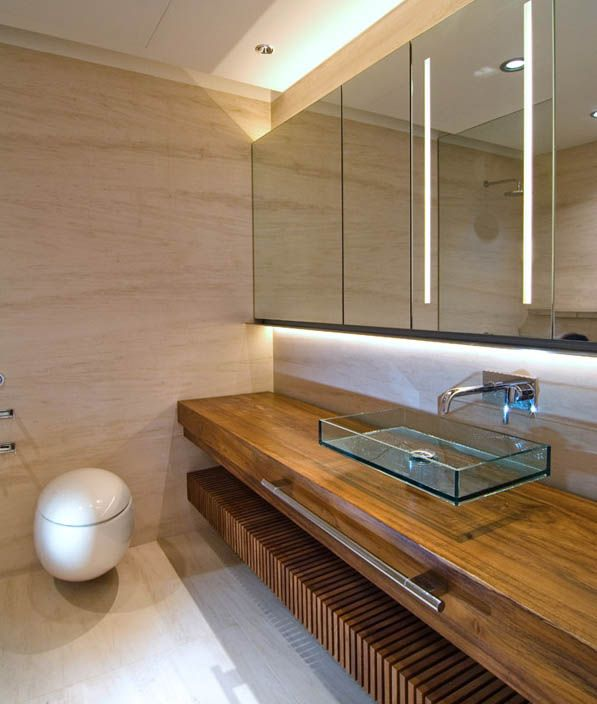 127 Best Images About Home Design Bathroom On Pinterest Toilets Modern Bathrooms And Singapore
