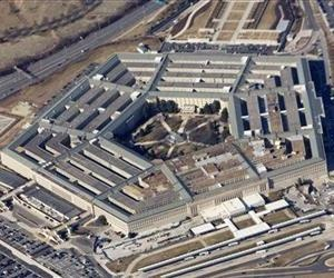 he Pentagon has created a new spy agency that will expand its intelligence gathering operations outside of current war zones. The new Defense Clandestine Service will work closely with the CIA, investigating targets unrelated to its current battles in Iraq and Afghanistan, officials say; the paper speculates that agents might focus on things like nonproliferation, counterterrorism, and China's ascendency. Defense Secretary Leon Panetta, a former CIA chief, gave it the green light.