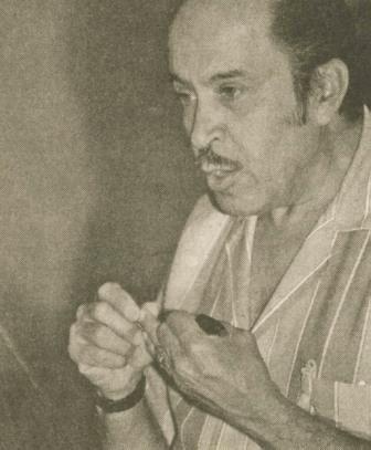 Germán Vieco Betancur