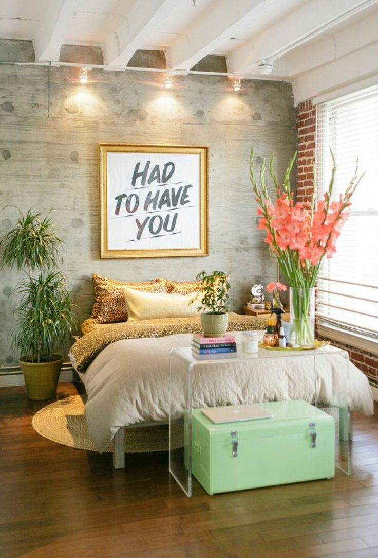 best szoba images on pinterest bedrooms bedroom ideas and