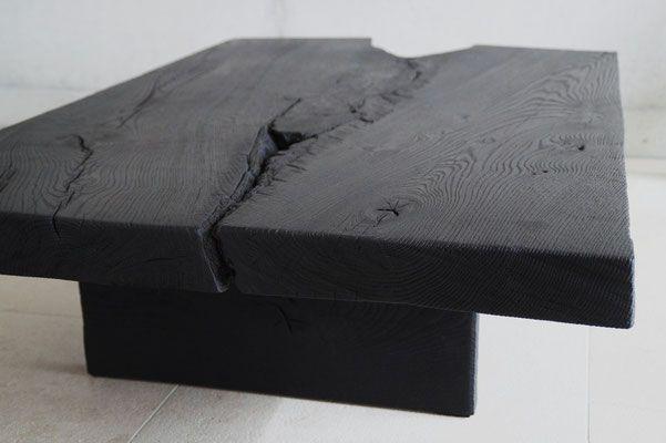 die besten 25 holz elf ideen auf pinterest holz elf. Black Bedroom Furniture Sets. Home Design Ideas