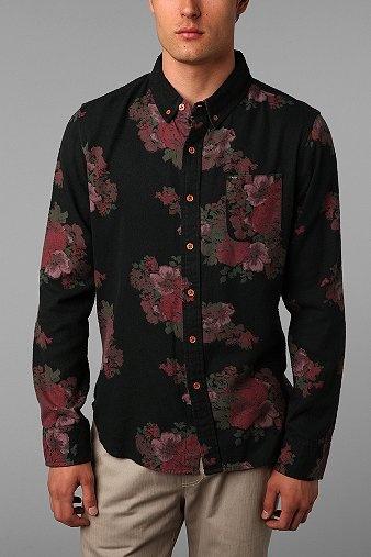 Obey Marcel ShirtFashion, Shirts Urbanoutfitters, Catalog, Urbanoutfitters Com, Obey Marcel, Marcel Shirts, Crewneck Sweatshirts