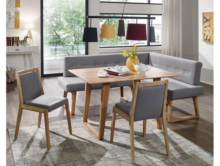Schosswender Malibu Eckbankgruppe Kunstleder Lotos 8201 Weiss Kernbu Eckbankgruppe Kernbu Kunstleder Lotos Malibu In 2020 Dining Room Decor Cozy Corner Furniture