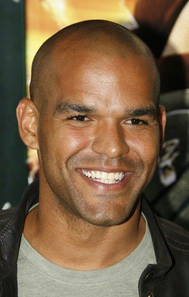 """Amaury Nolasco Photos Photos - Actor Amaury Nolasco attends the premiere of the New Line Cinema film 'Rush Hour 3'at Grauman's Chinese Theatre  on July 30, 2007 in Hollywood, California. - New Line Cinema's Premiere Of """"Rush Hour 3"""" - Arrivals"""