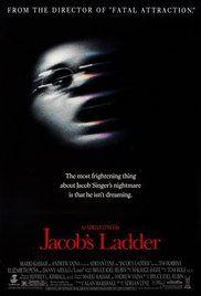 Jacob's Ladder (1990) - IMDb More like Stephen King