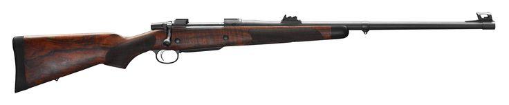 CZ 550 SAFARI CLASSIC II. MATNÉ PROVEDENÍ - Magnum - Kulovnice - Produkty