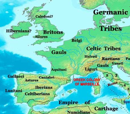 81 best Aa map images on Pinterest | Cards, Maps and History