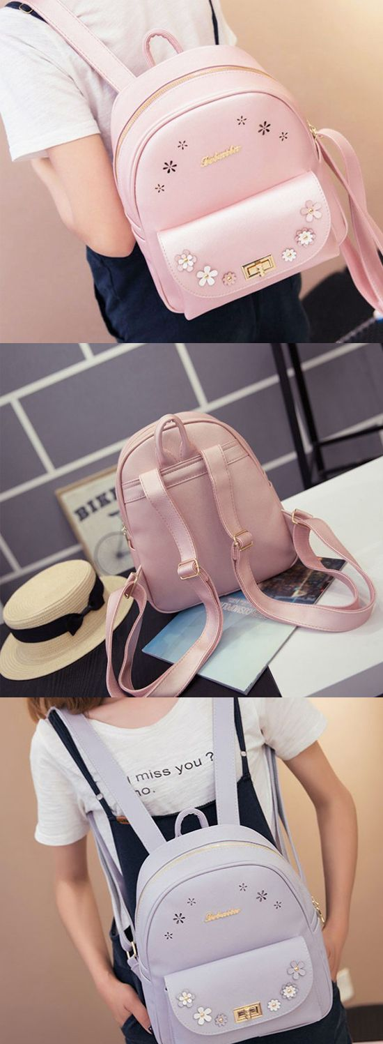 2017 New Arrival Sweet School Rucksack Hollow Flowers Backpack for Girls school bags for college student,school bags women,school bags white,school bags yellow,school bags university,school bags uk,school bags pink,school bags pattern,school bags shoulder,school bags for teens,school bags for teens backpacks,school bags for teens backpacks student,school bags for teens backpacks black,school bags highschool,school bags handbags,school bags large,school bags laptop,school bags college,