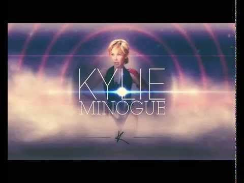 Kylie Minogue - 2014 - Kylie The MegaMix - Bootleg - YouTube