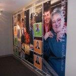 Oversized Photographic Prints http://megabytesdigital.com/products/oversized-photographs-prints-duratrans/