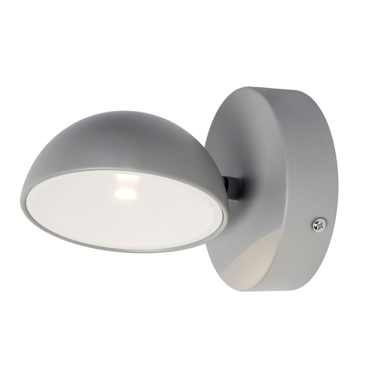 Lámpara aplique pared LED estilo retro #decoracion #iluminacion #diseño #lamparasinterior #apliquespared #lamparas #retro #vintage