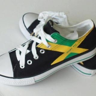 Jamaica brand: Continentalmobilescom Private