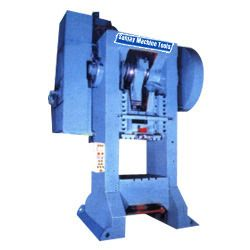 20 Ton capacity of Pillar type power press brake Machine Available at reasonable price now at steelsparrow.com Model -20, Adjustable Stroke 3, Stroke -10-63 mm Enquiry: info@steelsparrow.com Plz visit:http://www.steelsparrow.com/machine-tools/hydraulic-press-brakes/pillar-type-press-brakes.html