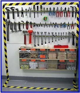 Durante muito tempo as indústrias funcionaram com o sistema de manutenção corretiva, com isso, ocorriam desperdícios, retrabalhos, perda...