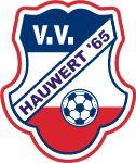 Hauwert - Volgend voetbalseizoen zal er bij Hauwert '65 een damesteam starten. De wedstrijden zullen gespeeld worden op zondag en er zal ook een trainingsavond komen. Welke avond is nog optioneel. ...