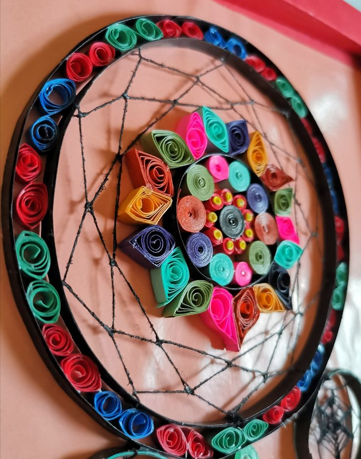 Pin by Pets N Crafts on dream catcher Making dream