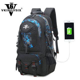 New 14-17 inch swissgear USB laptop Backpack notebook Waterproof boys school bags Men backpacks computer Travel mochila Rucksack (32800374430)  SEE MORE  #SuperDeals