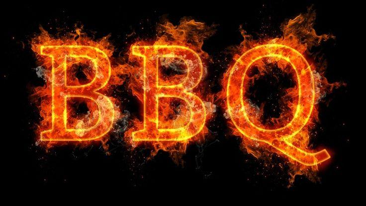BBQ ricette, le migliori ricette per il barbecue americano, ricette americane