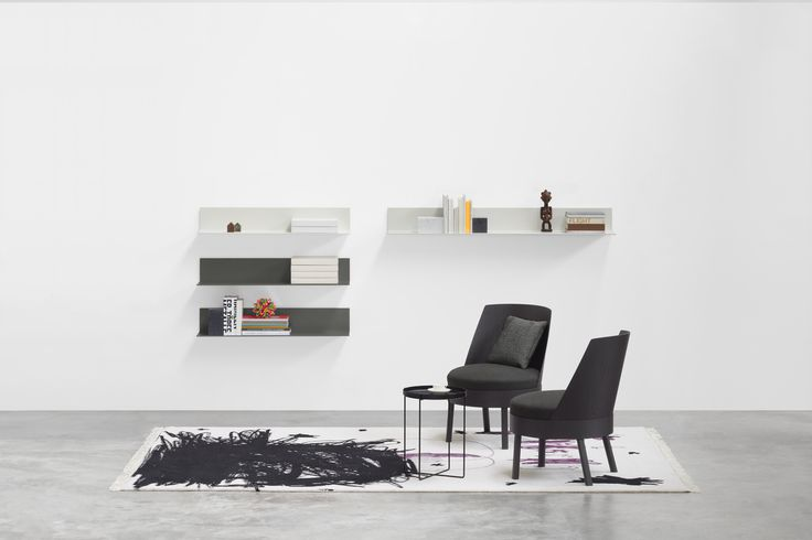 Stefan Diez , 2010             E15  All Stillfried Wien items displayed at The Armory Show are available for purchase at 50% the r...
