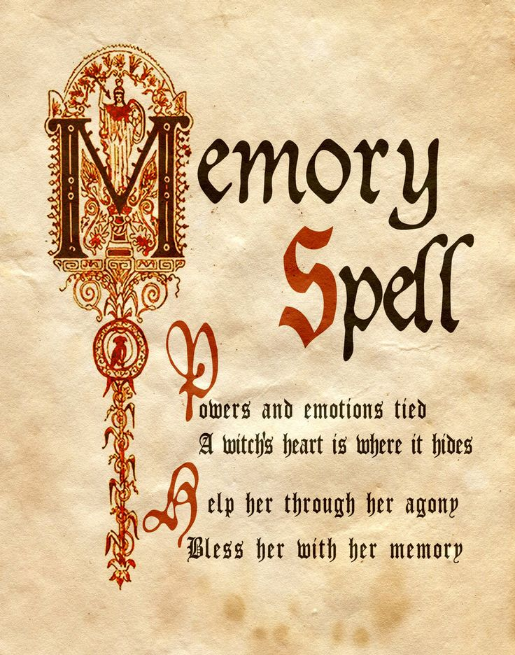 25+ best ideas about Spell books on Pinterest   The book of spells ...