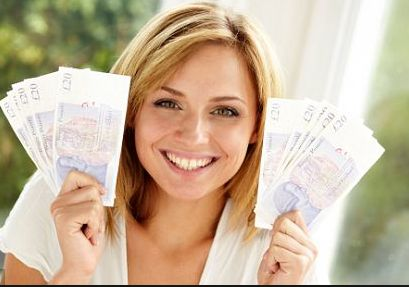 No credit check loans are an immense source for bad creditors to attain finances for satisfying their requirements on time.