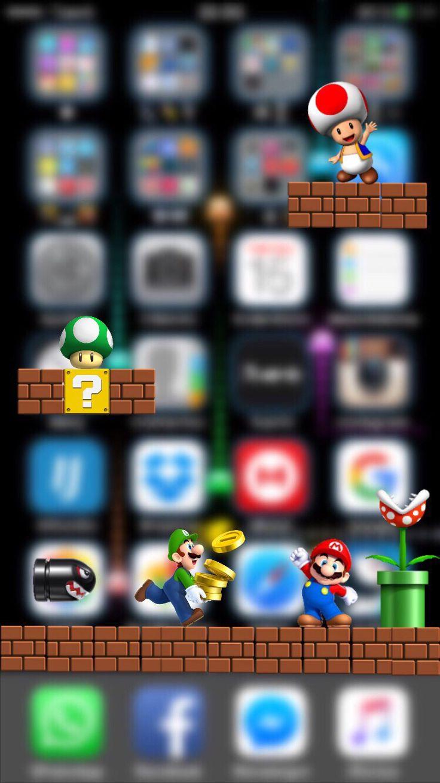 1000 ideas about iphone 6 wallpaper on pinterest for Fondo de pantalla 3d iphone x