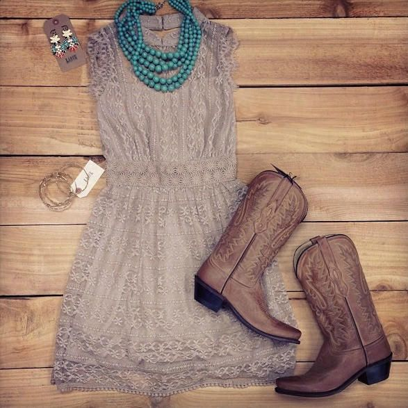 SOUTHERN CHIC – LaRue Chic Boutique from LaRue Chic Boutique. Saved to Epic Wishlist🙌. #cowgirl.