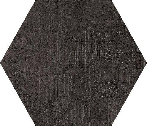 MUTINA DECHIRER FORMATO EXAGONAL 120X120 CM (varios colores) de venta online en terraceramica.es