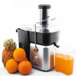"Thinking about ""juicing"" to promote healthy living.  Know anyone who juices often? #mobilelifeofmoms #sociallensresearch: 700 Watts Juicers, Livingsoci Shops, Juicers Ewar, Food Juicers, Whole Food, 700Watt Juicers, Ewar 700 Watts, 700W Juicers, Christmas Gifts"