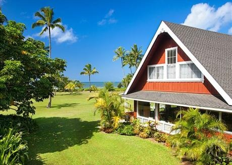 clearance clothing sites Hanalei Weke Road Estate Vacation Rentals Private Home in Hanalei Kauai Hanalei Private Homes for rent