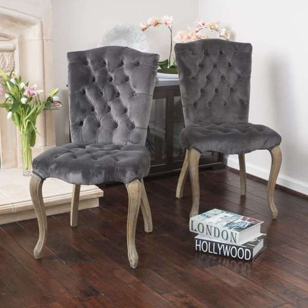 Overstock Dining Room Chairs: 34 Best Spare Room Ideas Images On Pinterest