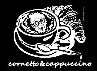 massimoconsortiblog: Cornetto&Cappuccino. Salvini a Napoli. Chi semina ...
