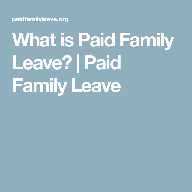 The 25+ best Paid leave ideas on Pinterest Paid maternity leave - official leave application format
