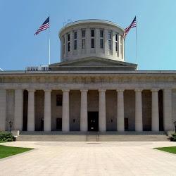 Good DUI Lawyer Columbus Ohio