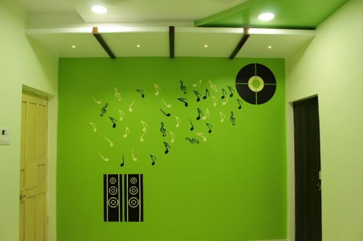 pista green color asian paints creative ideas about interior and furniture. Black Bedroom Furniture Sets. Home Design Ideas
