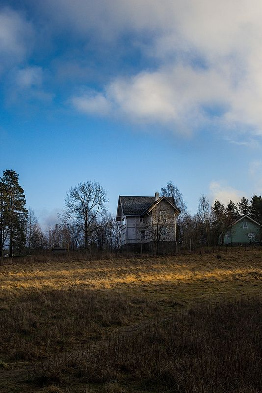 Abildsø Haunted House.jpg