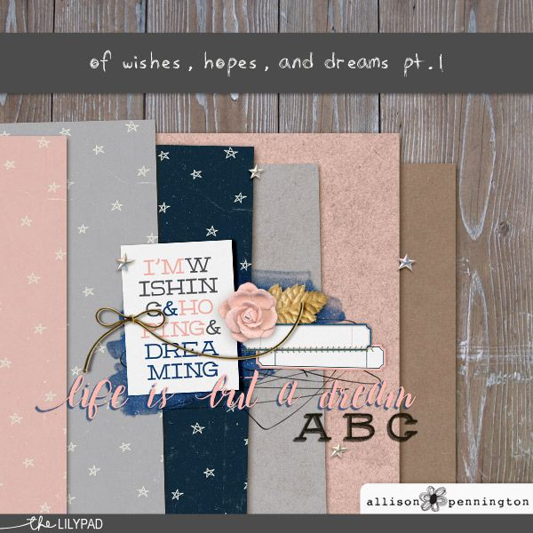 Check out our other blog!  QualityScrapbooking Tutorials  hand selected tutorials for digital, paper and hybrid scrapbooking        Of Wi...