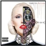 BIONIC - DELUXE (Explicit) (Audio CD)By Christina Aguilera
