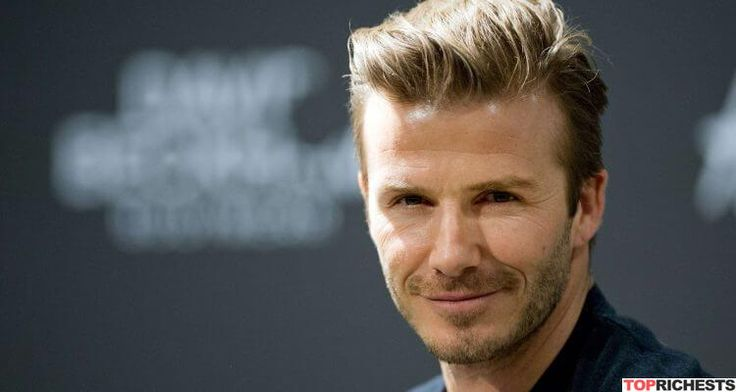David Beckham net worth is $400 million. He made his expert soccer make a big appearance for Manchester United similarly as the diversion was turning..